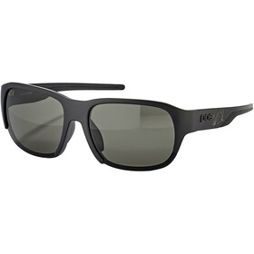 POC Define Fabio Edition Sun Glasses, uranium black matt/gold